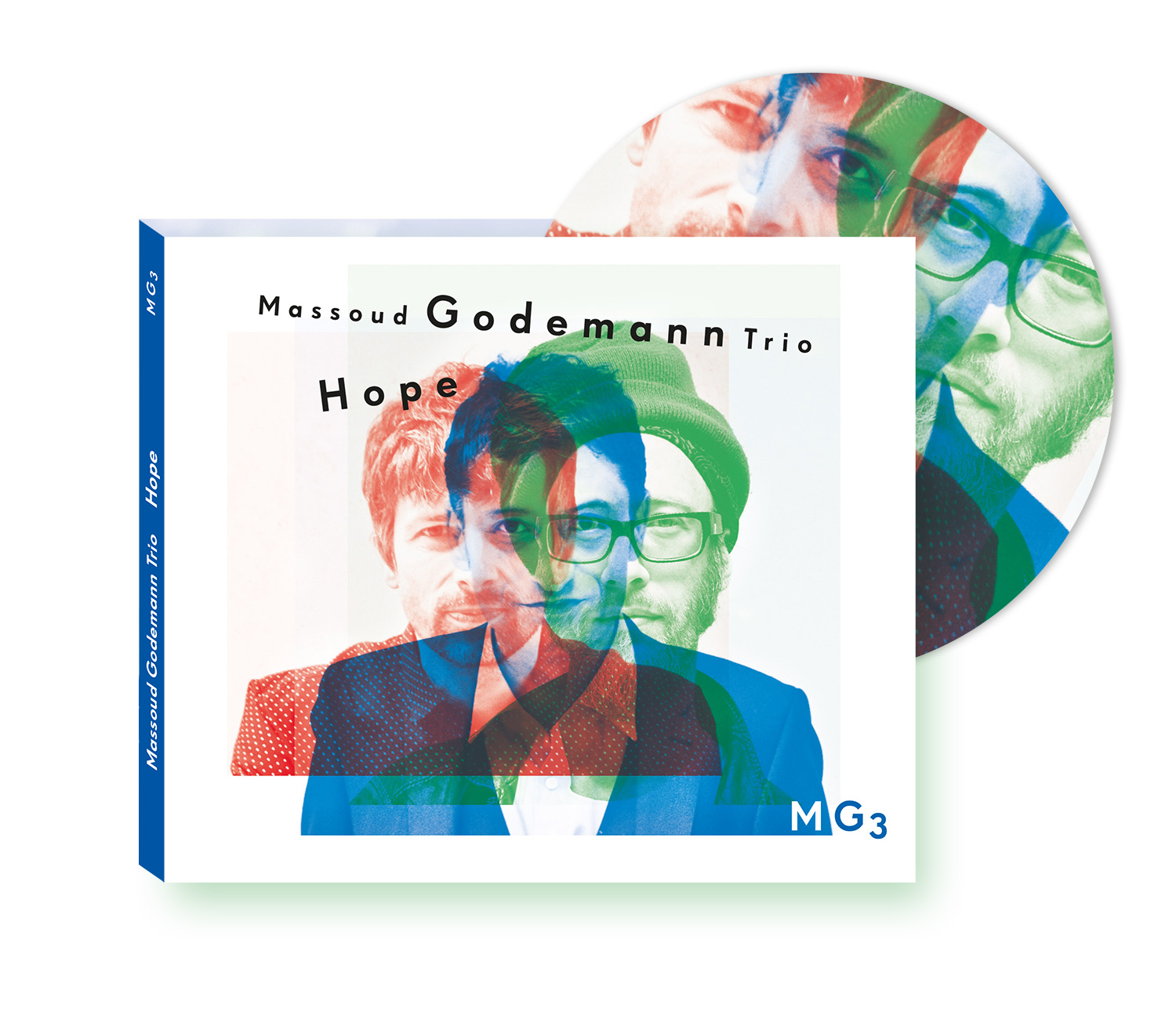 MG3_digipak_hope